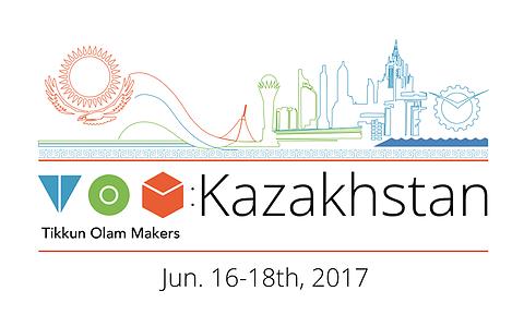TOM:Kazakhstan - Organizers:Saniya Arapovasaniya.arapova@tau-friends.kzkazakhstan.tomglobal.org