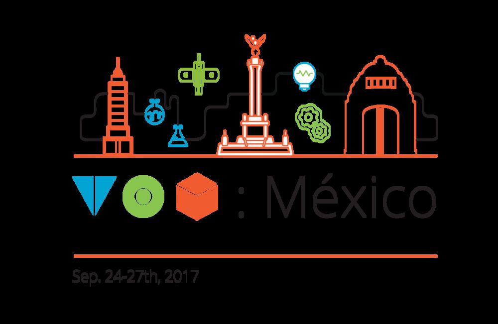 TOM:Mexico - Organizer:Claudia Dorenbaummexico.tomglobal.org