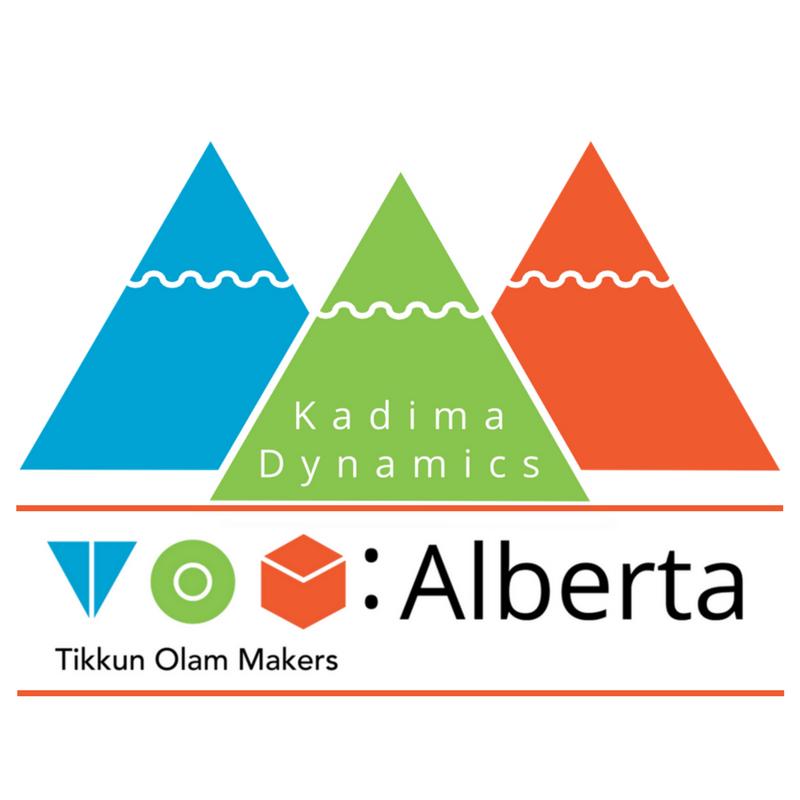 TOM:Alberta - Kathryn Simone587-969-3300 kpc.simone@gmail.comkadimadynamics.com