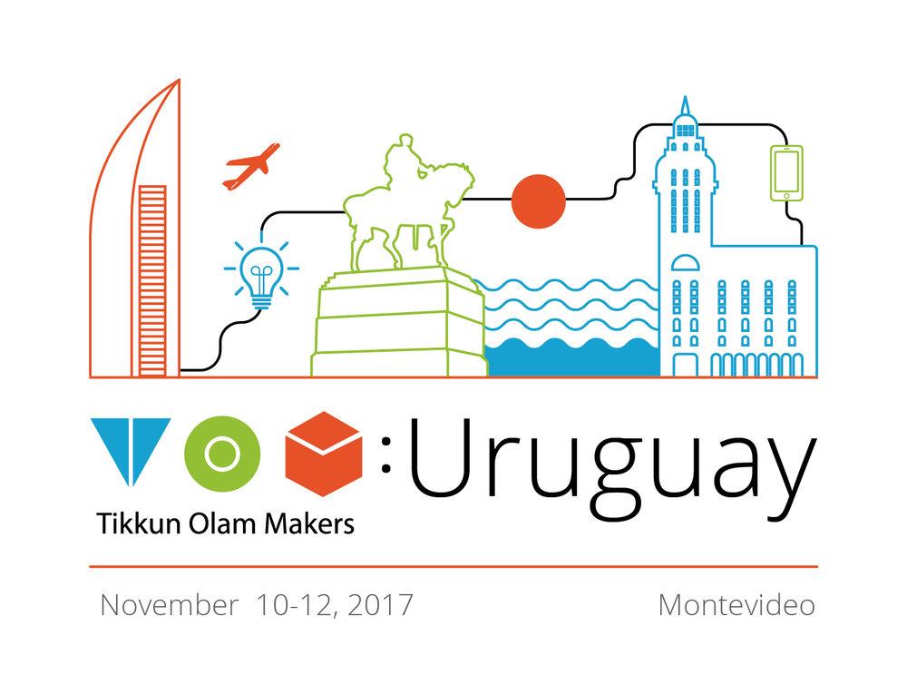 TOM:Uruguay - Organizer,Bebo Gold bebo@neto.com.uy