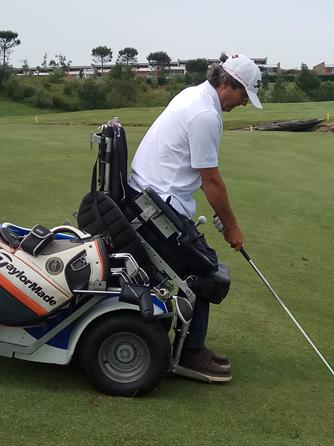 גולף.png