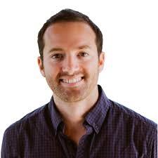 Edun Sela: TOM Global CEO