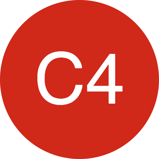 icon-c4.png