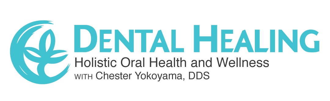 Dental Healing - Holistic Oral Health and Wellness Care