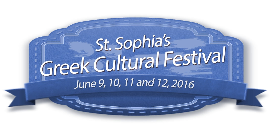 Syracuse Greek Fest