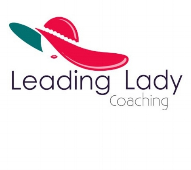 Professional Life & Business Coaching for Women