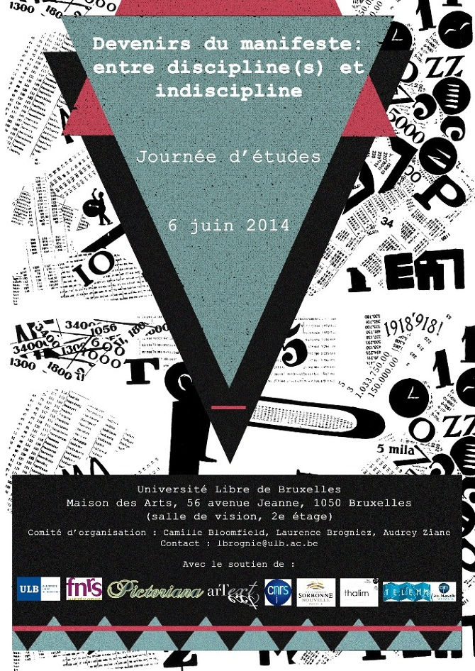 Affiche-Recto-v2---Copy.jpg
