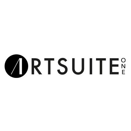 ARTSUITE ONE / artsuiteone.com