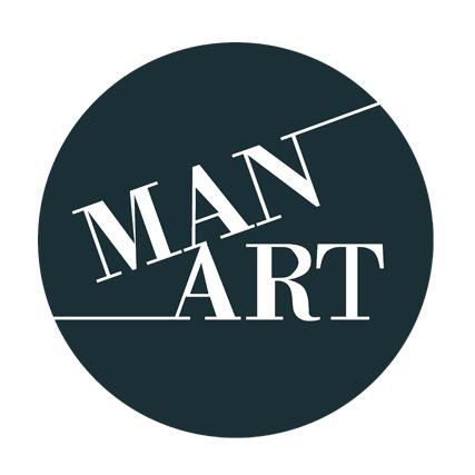 Manart / BaseManart.com