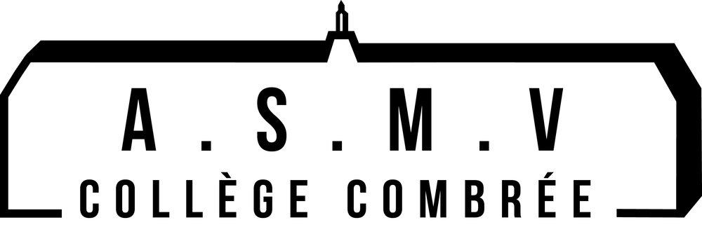 A.S.M.V Combrée / patrimoineduhautanjouavaloriser.fr