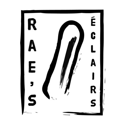 Rae's Eclairs