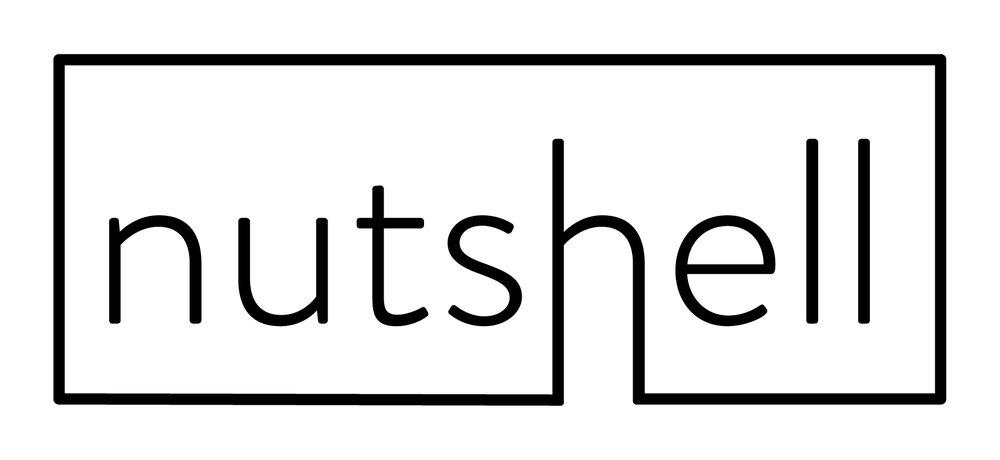 Nutshel.org