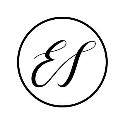 Ellie Seilern / ellieseilern.com
