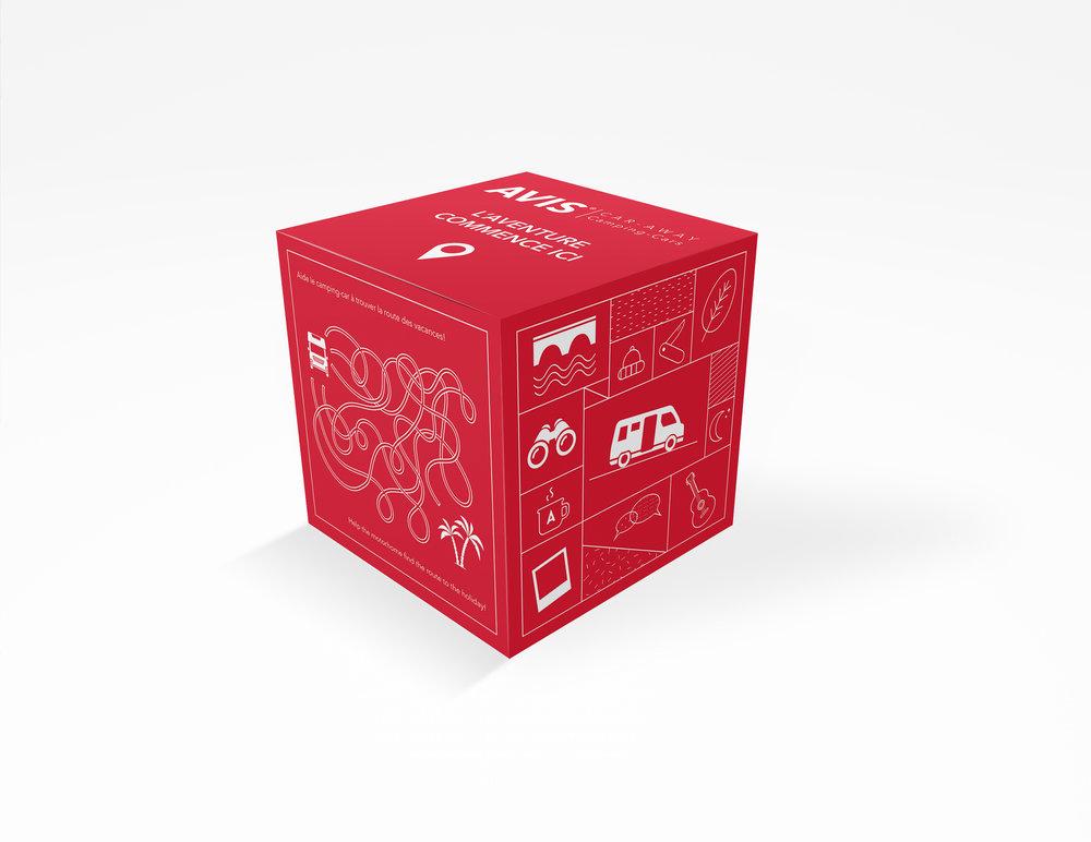 BOX MOCKUP 2.jpg