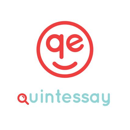 Quintessay / quintessay.com