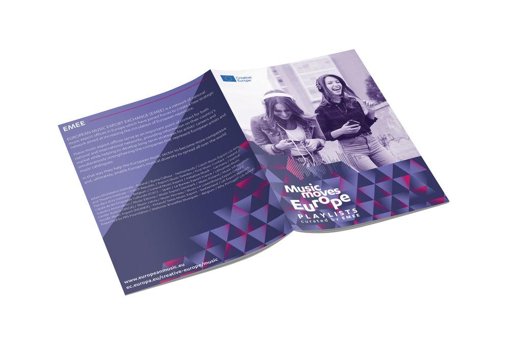 Mockup_A4_Brochure_front.jpg