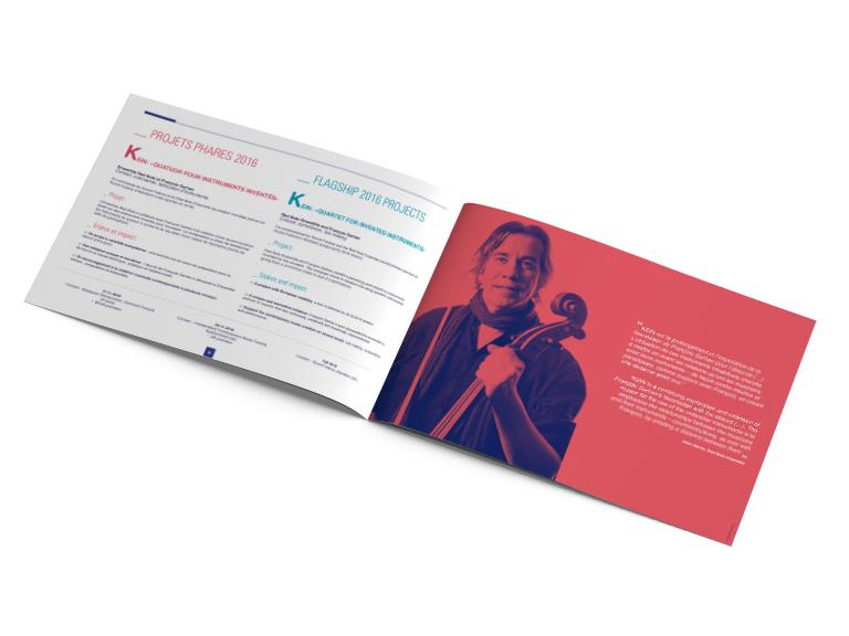 A4 Landscape Brochure Mockup - Free Version copy.jpg