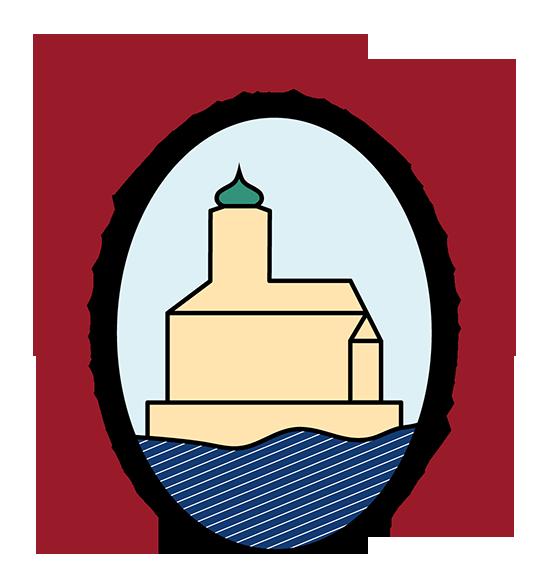 Schonbuhel_Logo_web.png