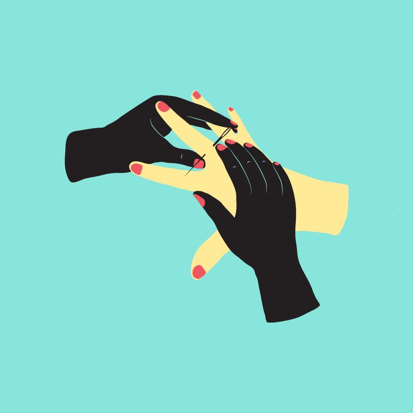 3-hands.png