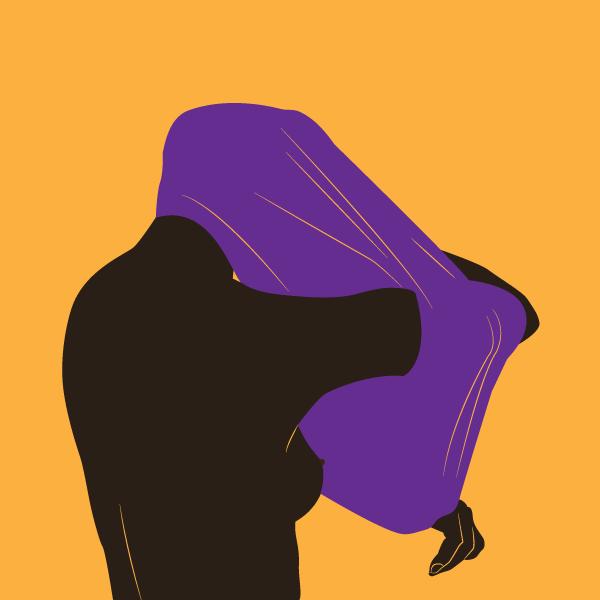teeshirt-3.png