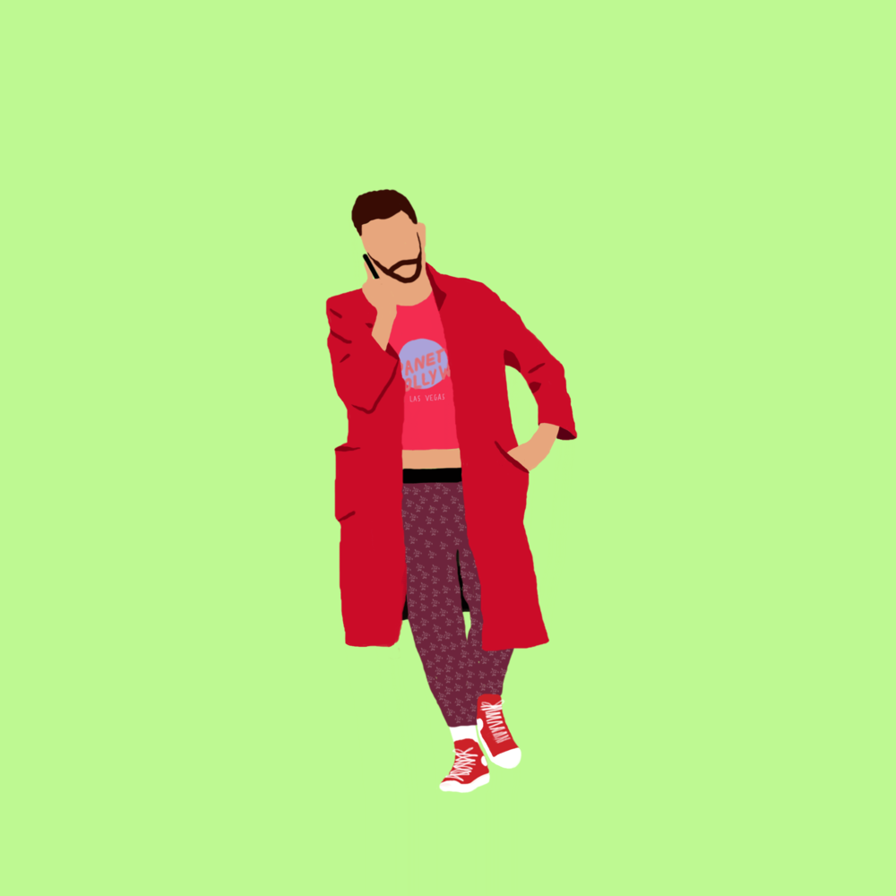 Trendycoat.png