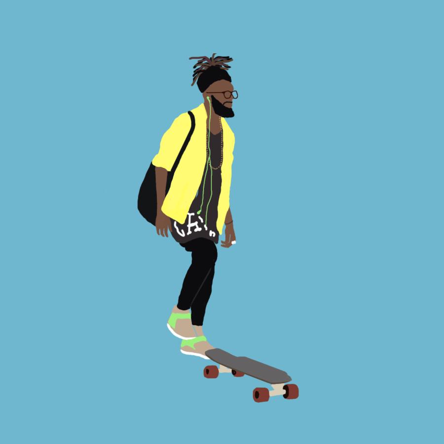 skaterboy2.png