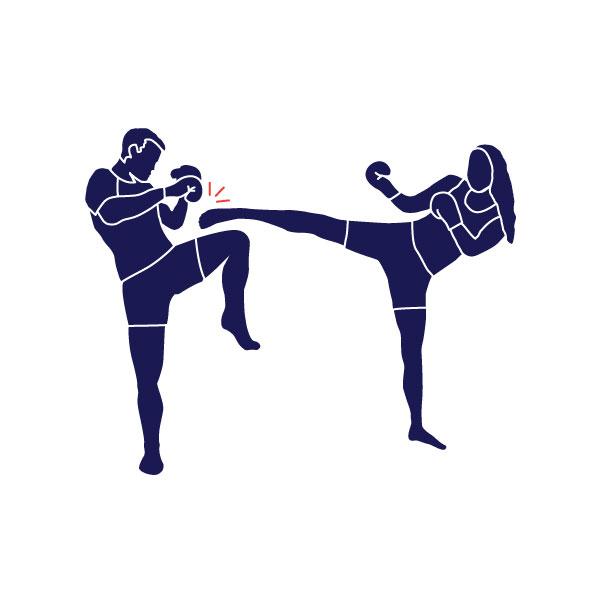 Boxing-illu.jpg
