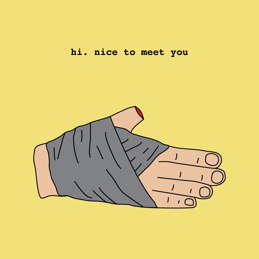 niceto-meet-you.png