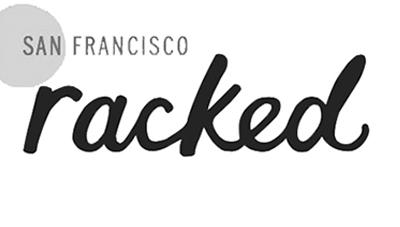 RackedSF Logo