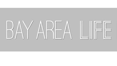 Bay Area Life Logo