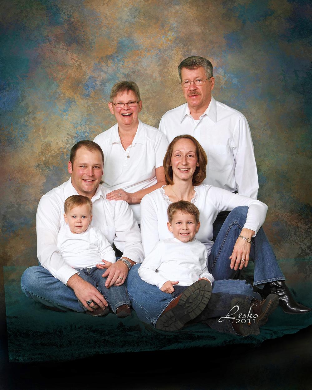 lesko_family_07.jpg