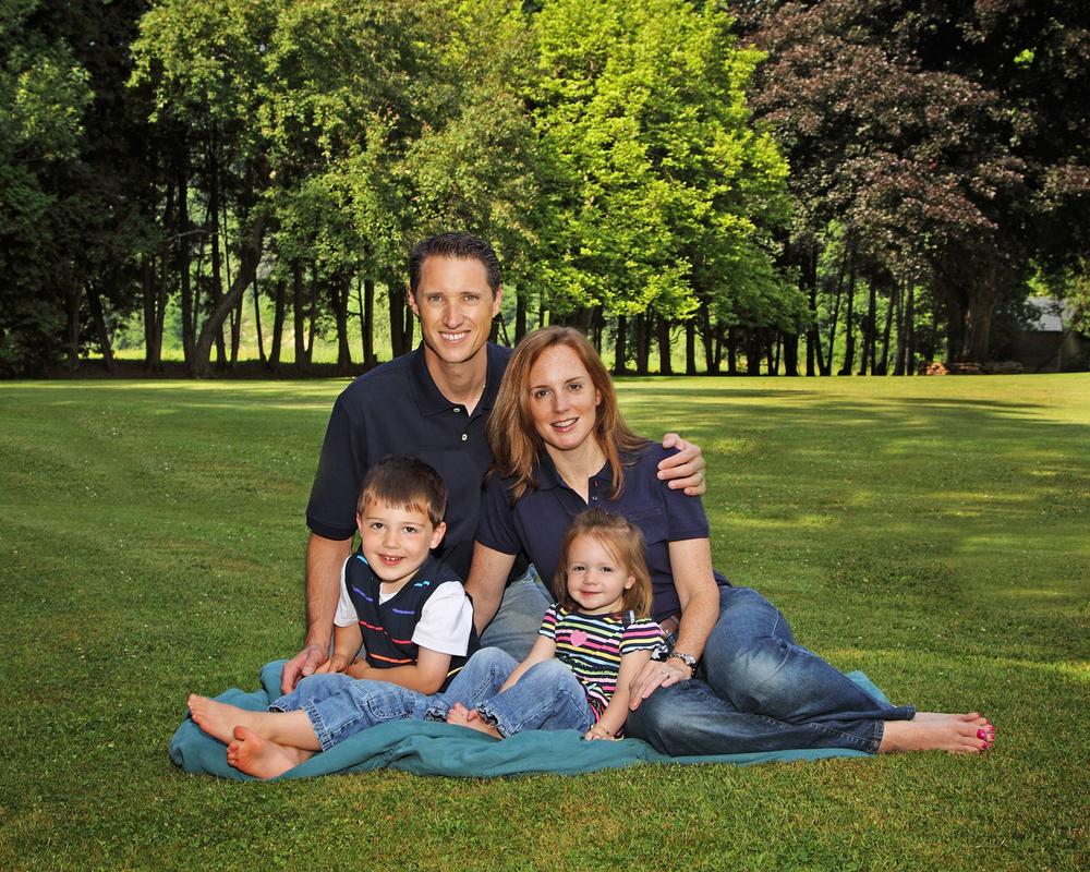 lesko_family_10.jpg