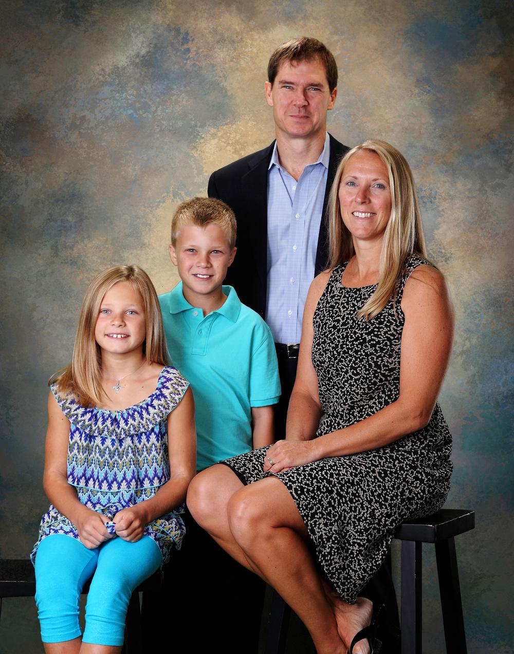 lesko_family_11.jpg