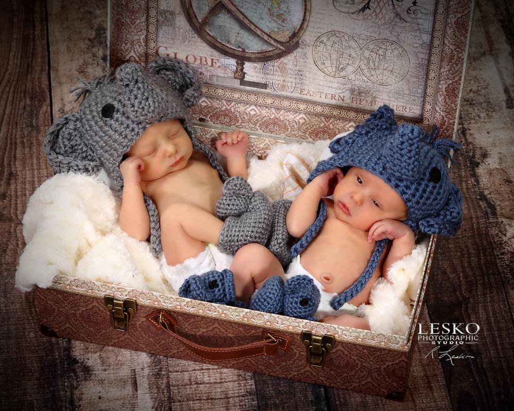 lesko_children_11.jpg