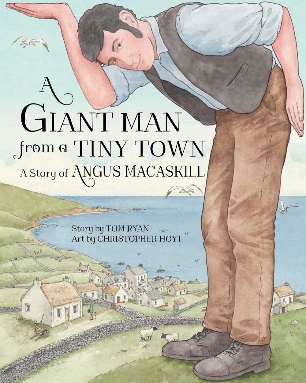 Giant Man Cover mockup.jpg