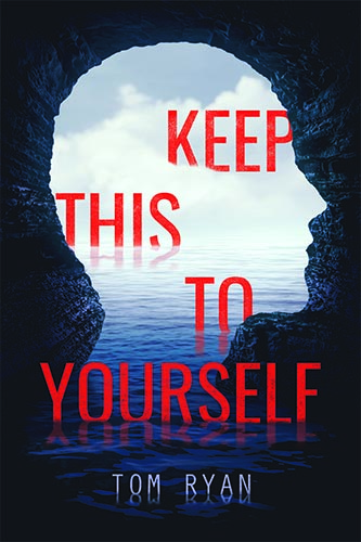 KeepThistoYourself-CVR-Small.jpg