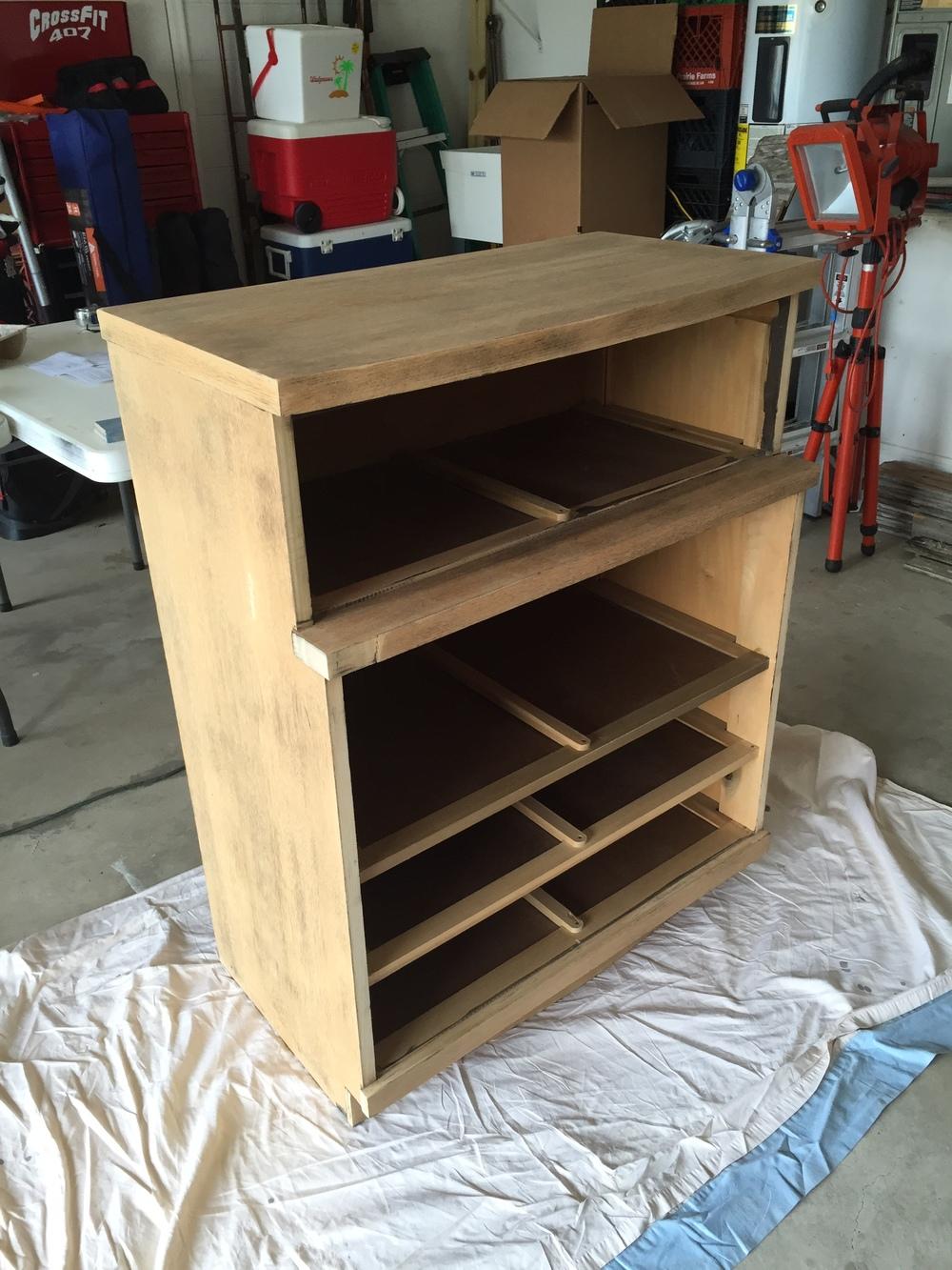 sanded-dresser