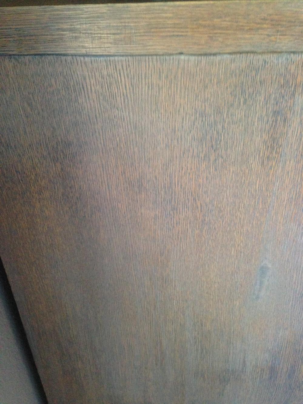 driftwood-stain-dresser