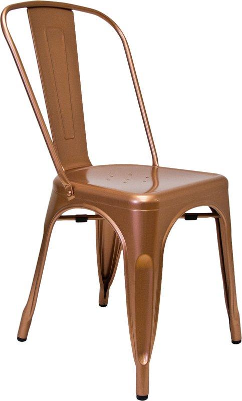 Nova+Side+Chair.jpg