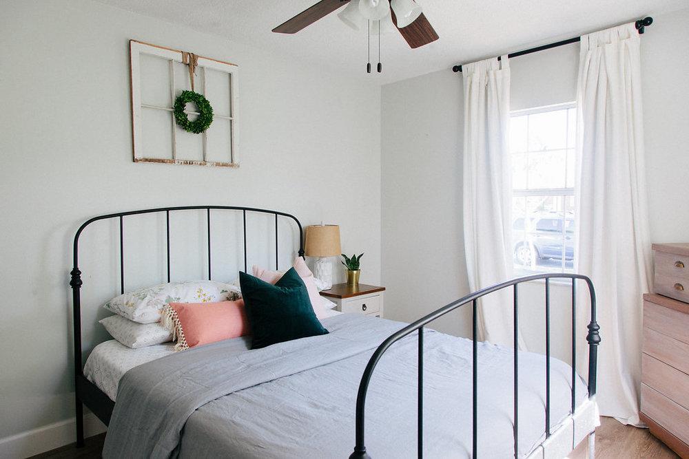 Orlando Interior Design Firm Home renovation