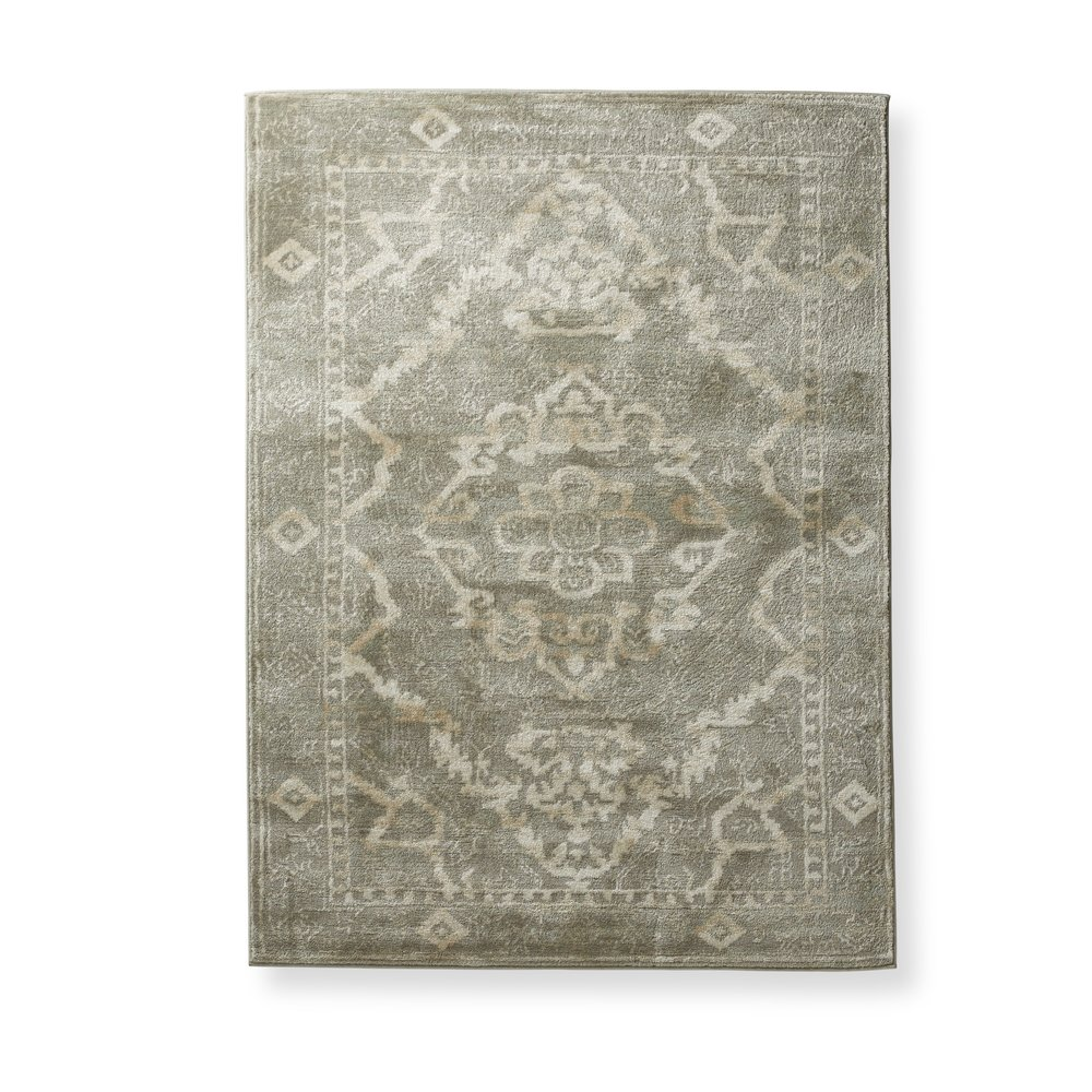 Porch-Den-Pearl-District-Pettygrove-Medallion-Area-Rug-710-x-102-ca51f729-51a4-4438-b3e3-8d8f9e254d84.jpg