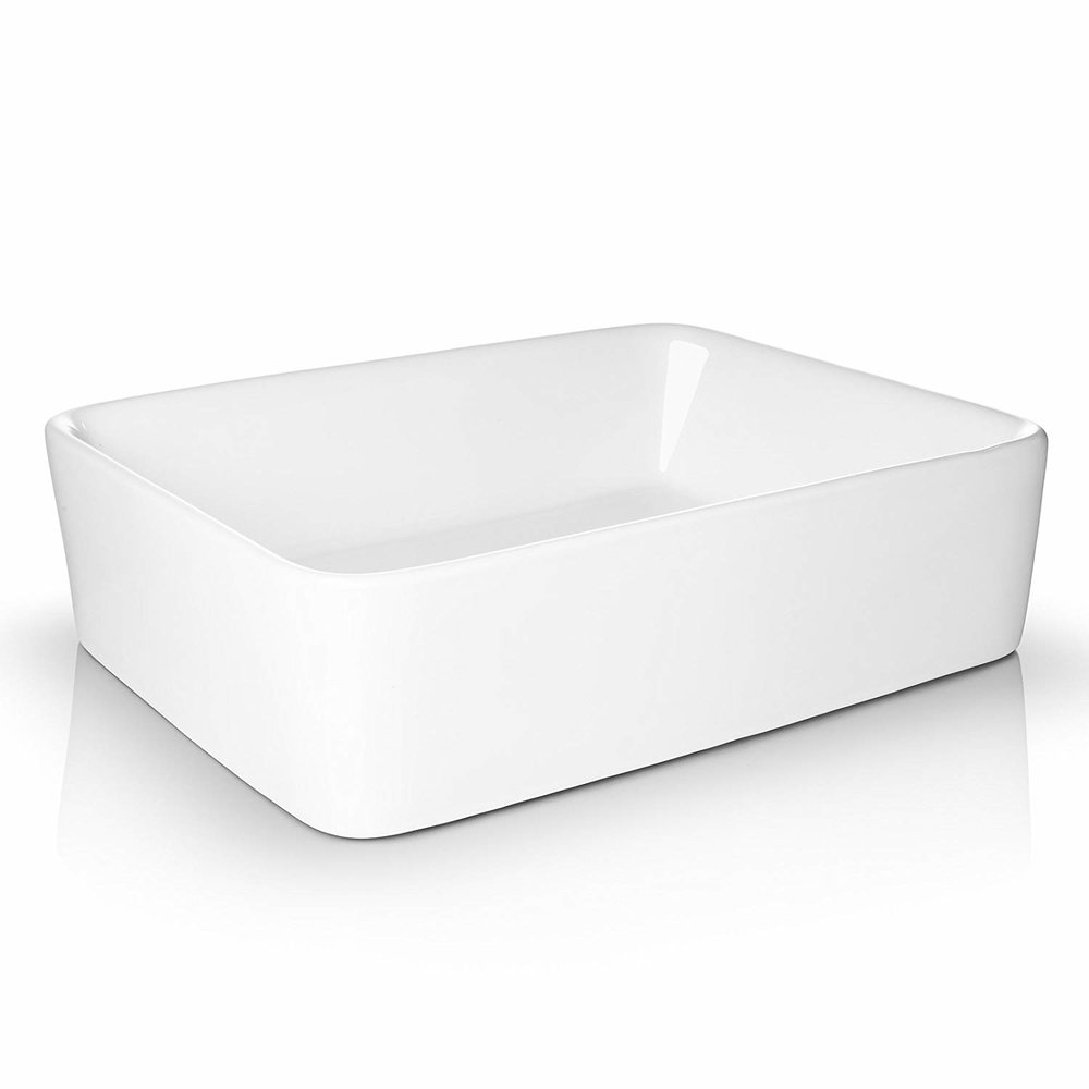 vessel sink.jpg