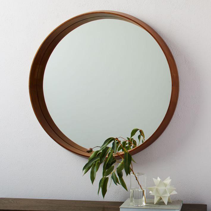 wood mirror.jpg