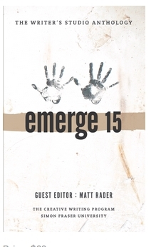 https://www.sfu.ca/continuing-studies/programs/the-writers-studio-creative-writing-certificate/anthology-emerge.htmltumblr_mlsetsKySj1rkz363o4_1280.jpg