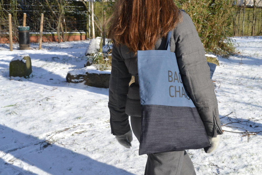BagForChange-denim-snow