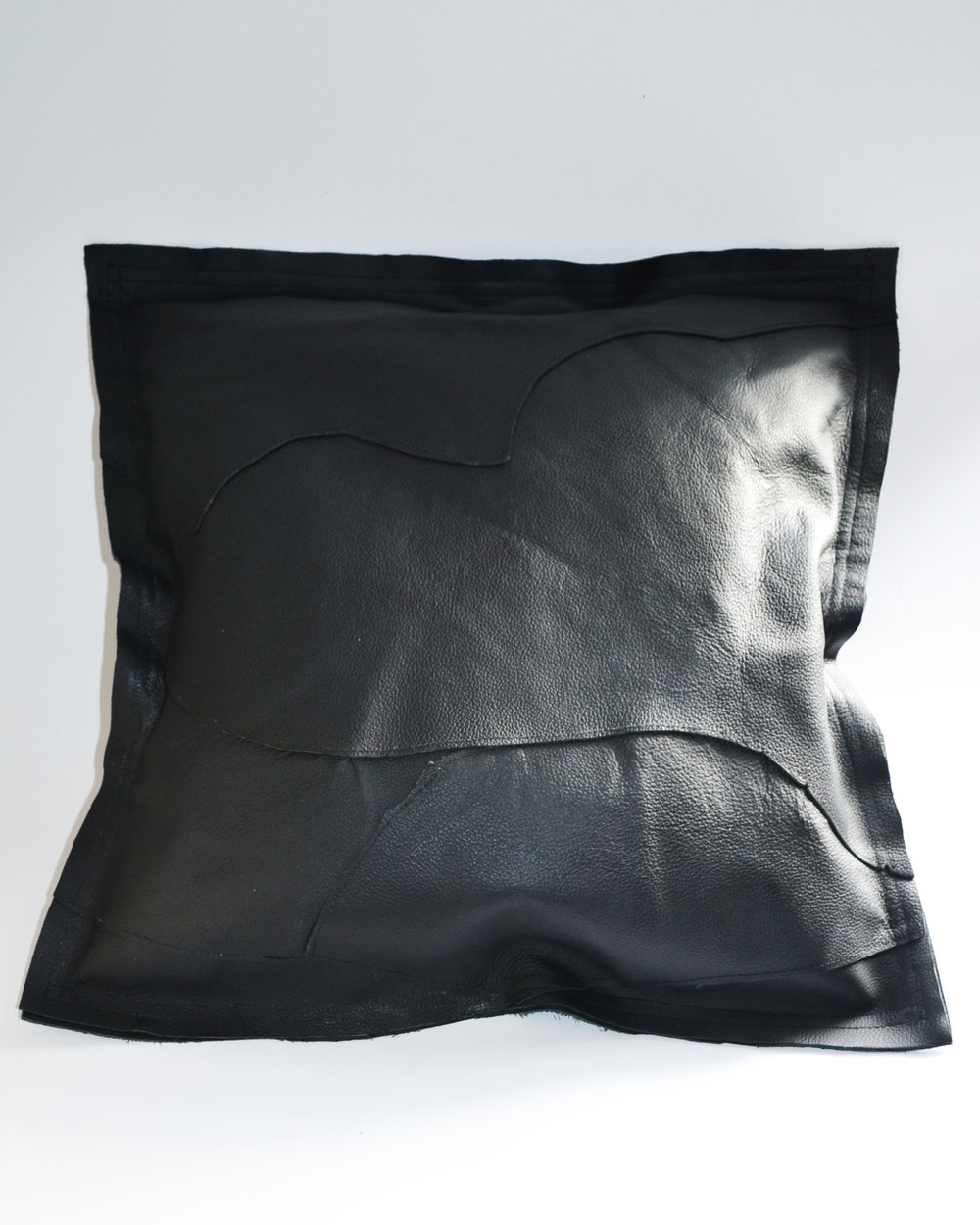sustainable_leather_cushion.jpg