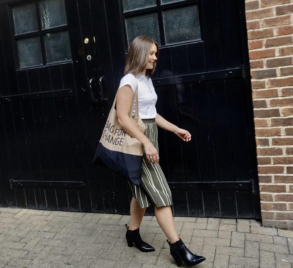 Hanna Pumfrey bag.jpg