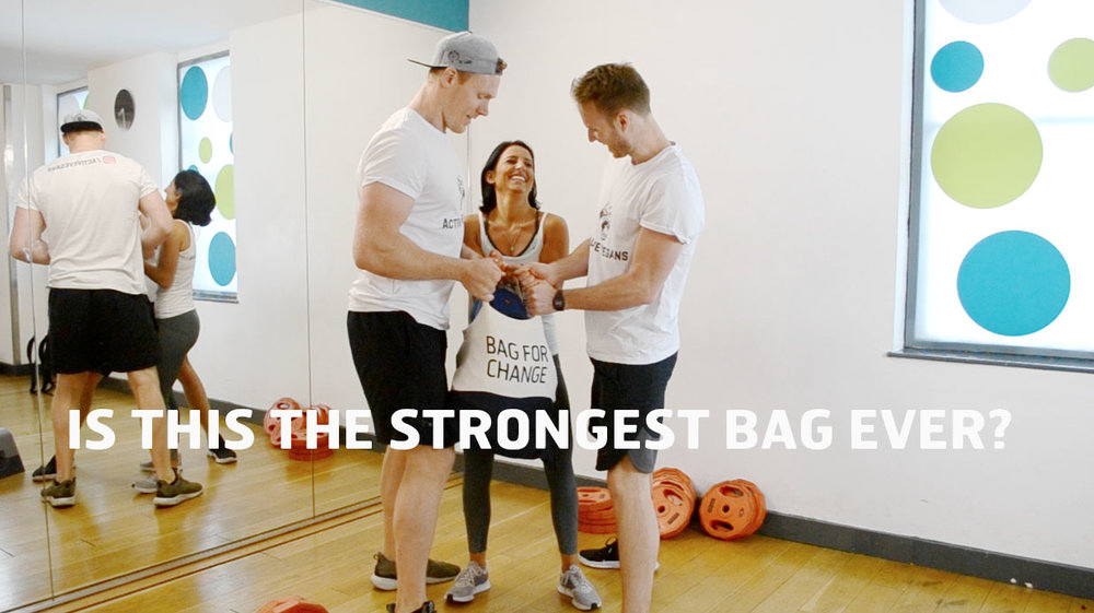 strongest-vegan-bag.jpg