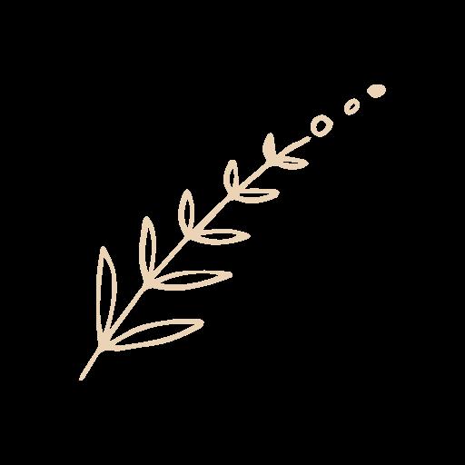 noun_Plant_1624822.png