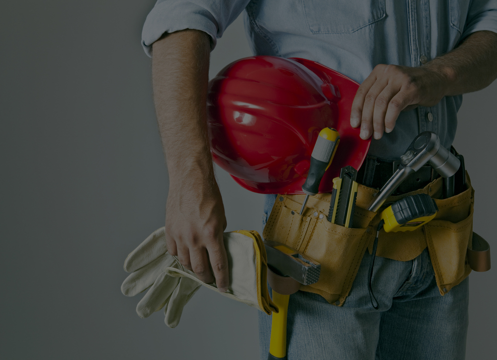 For Contractors and Home Maintenance Pros